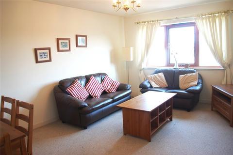 2 bedroom house to rent - 2/2, 2465 Dumbarton Road, Glasgow, G14