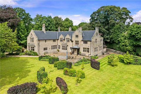 7 bedroom detached house for sale - Weetwood Lane, Weetwood, Leeds