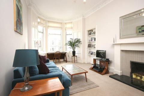 1 bedroom flat to rent - Wellington Street, Edinburgh