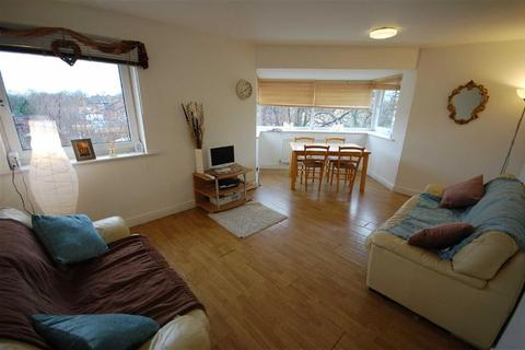 3 bedroom house share to rent - The Deansgate, Fallowfield, Manchester