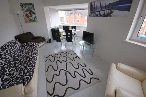 3 bedroom house share to rent - The Alexandra, Fallowfield, Manchester