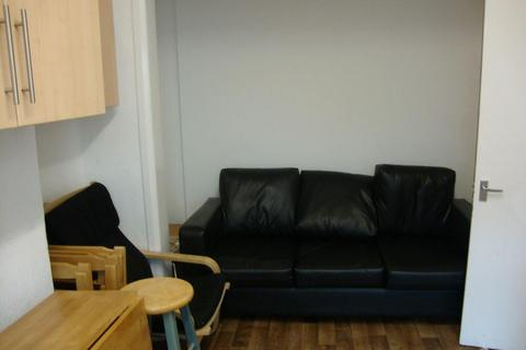 5 bedroom private hall to rent - Aberdeen Road, Brighton