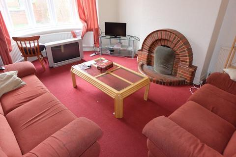 5 bedroom house to rent - Becketts Park Drive, Leeds