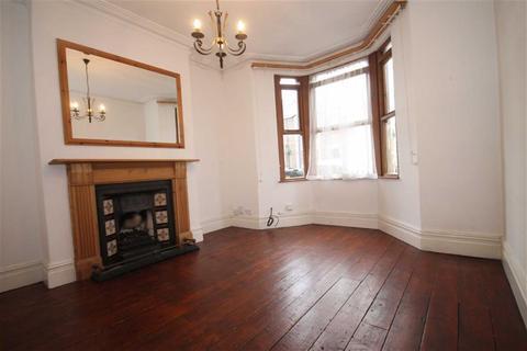 3 bedroom terraced house to rent - Llanfair Road, Pontcanna, Cardiff