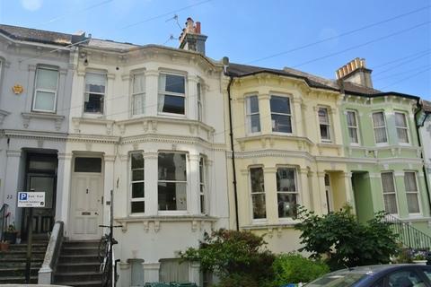 2 bedroom flat to rent - Springfield Road, Brighton BN1 6DF