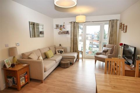 1 bedroom flat to rent - French Court, Cedar Avenue, Chelmsford, Essex