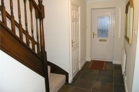 4 bedroom detached house for sale - Cranbourne Way, Pontprennau, Cardiff