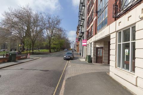 1 bedroom flat to rent - Midland Court, City Centre, B3 1RW