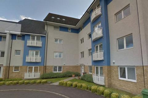 1 bedroom flat to rent - 38a Hilton Gardens, Anniesland