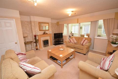 3 bedroom terraced house for sale - Coleview Crescent, Birmingham