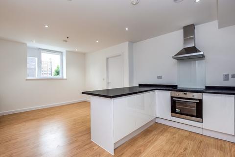 2 bedroom flat to rent - Sydenham Road Croydon CR0