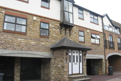 1 bedroom flat to rent - Crofton Gateway SE4