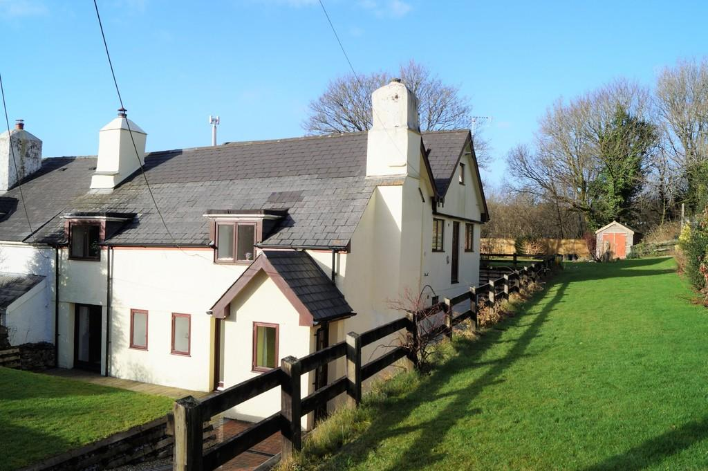 5 Bedrooms House for sale in Mary Tavy