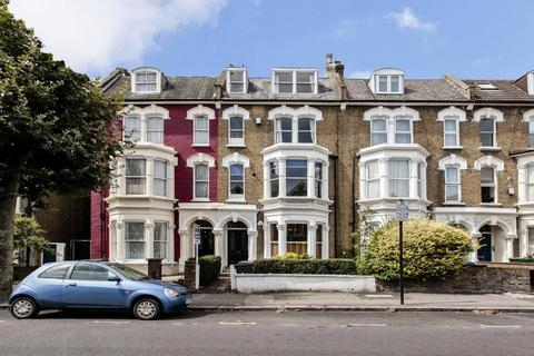 2 bedroom flat to rent - Stapleton Hall Road, London, N4
