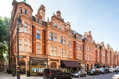 1 bedroom apartment to rent - Mount Street, London, W1K