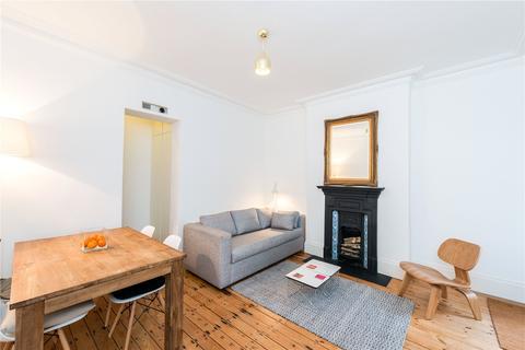 1 bedroom flat to rent - Cosway Mansions, Shroton Street, Marylebone, London, NW1