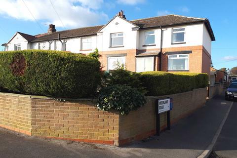 2 bedroom apartment to rent - Moorland Road, Bramhope