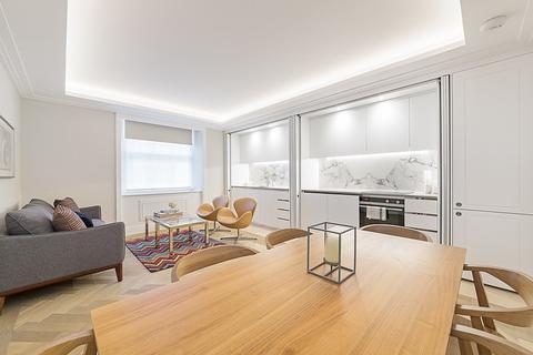 2 bedroom flat to rent - Harcourt Terrace, Chelsea, London, SW10