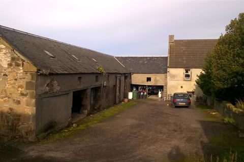 9 bedroom property with land for sale - Dalkeith, Midlothian