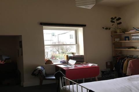 Studio to rent - Denmark Terrace, , Brighton