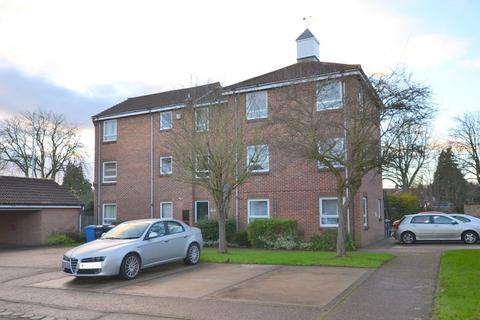 1 bedroom apartment to rent - Baxter Court, Norwich
