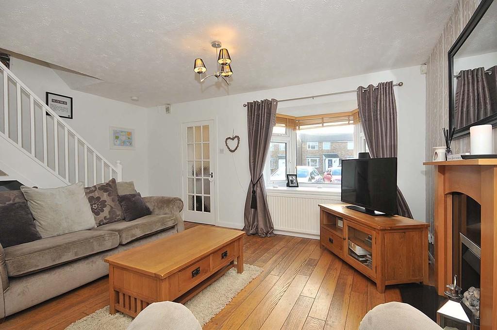 3 Bedrooms Semi Detached House for sale in Gorsefield Hey, Wilmslow