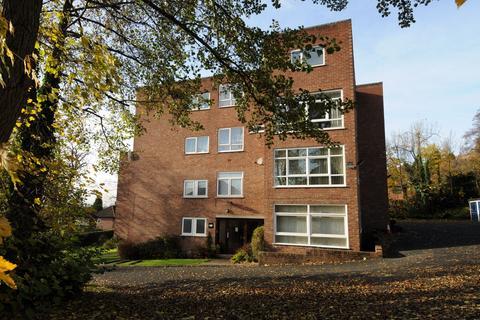 1 bedroom apartment to rent - Crescent Park Road, Heaton Norris, Stockport