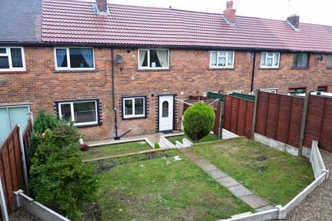 3 bedroom terraced house to rent - Standale Avenue, Pudsey