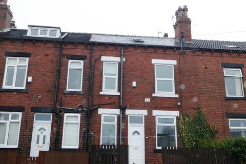 2 bedroom terraced house to rent - Half Mile Lane, Stanningley