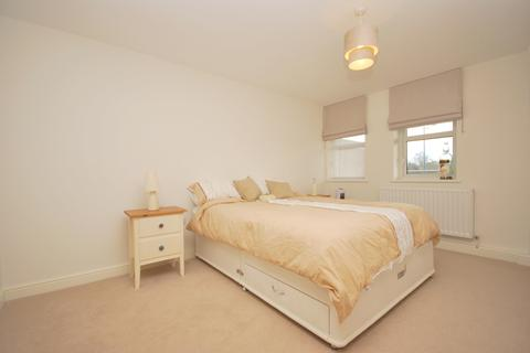 2 bedroom flat to rent - Babbacombe Road Bromley BR1