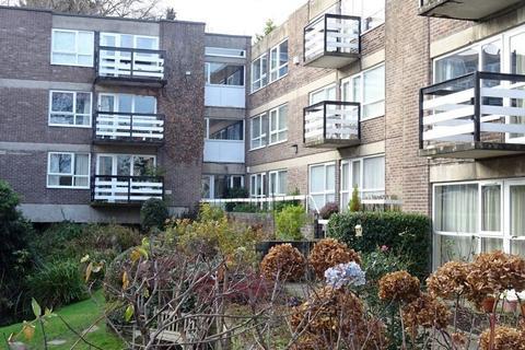 3 bedroom flat to rent - 17 Fountside, Oakdale Road, Nether Edge, Sheffield S7
