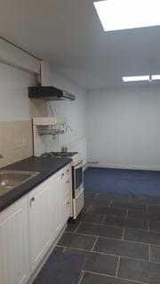 2 bedroom flat to rent - Flat C Coventry Road, Yardley