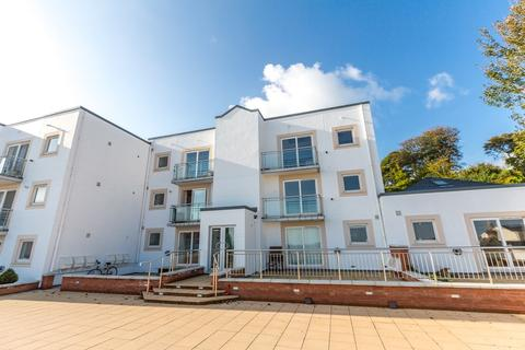 2 bedroom apartment to rent - Les Amballes, St. Peter Port, Guernsey