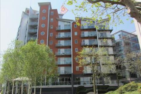 1 bedroom apartment to rent - Whitehall Quay, Whitehall Road, LEEDS, West Yorkshire, LS1 4BU