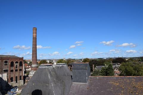 1 bedroom apartment to rent - Eldridge Street, Dorchester