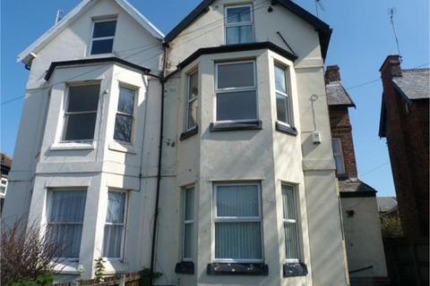 1 bedroom apartment to rent - Orrell Lane