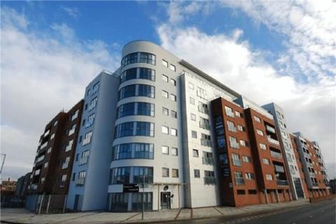 2 bedroom apartment to rent - 39 Leeds Street, Liverpool