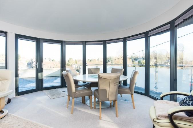 3 Bedrooms Detached House for sale in Tower Hill, Bruton