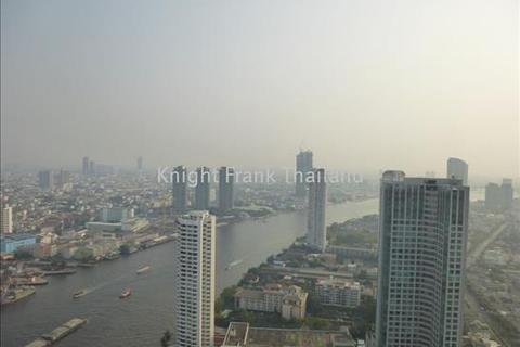 2 bedroom block of apartments  - For sale, 2 bedroom brand new unit at The River