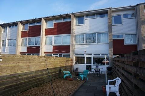 5 bedroom townhouse for sale - Pine Place, Abronhill, Cumbernauld G67