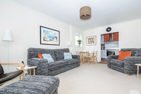 2 bedroom flat to rent - College Terrace Brighton East Sussex BN2