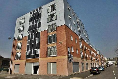 2 bedroom apartment to rent - Aura Court, Hulme, Manchester, M15