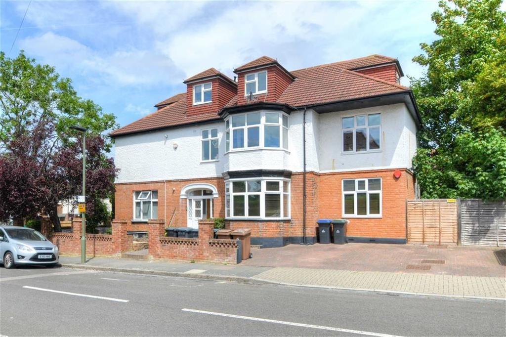 1 Bedroom Flat for sale in London Lane, Bromley, Kent