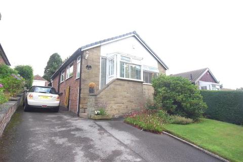2 bedroom bungalow to rent - MAIN STREET, SHADWELL, LEEDS LS17 8LH