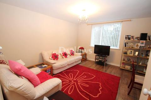 1 bedroom flat for sale - Awel Mor, Llanedeyrn, Cardiff