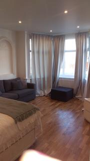 1 bedroom flat to rent - Foscote road, Hendon, London NW4