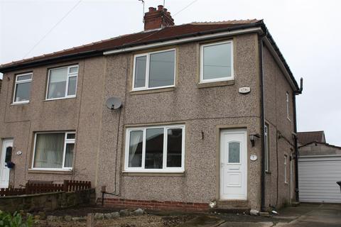 3 bedroom semi-detached house to rent - Westfield Drive, Yeadon, Leeds