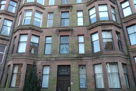 1 bedroom flat to rent - Partickhill Road, Partickhill, Glasgow
