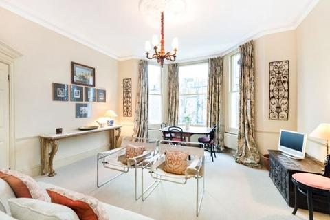 1 bedroom flat to rent - Holland Road, Kensington, London, W14