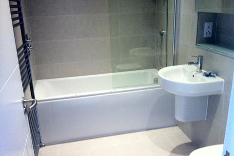 1 bedroom flat to rent - Allen Road, Stoke Newington, London N16